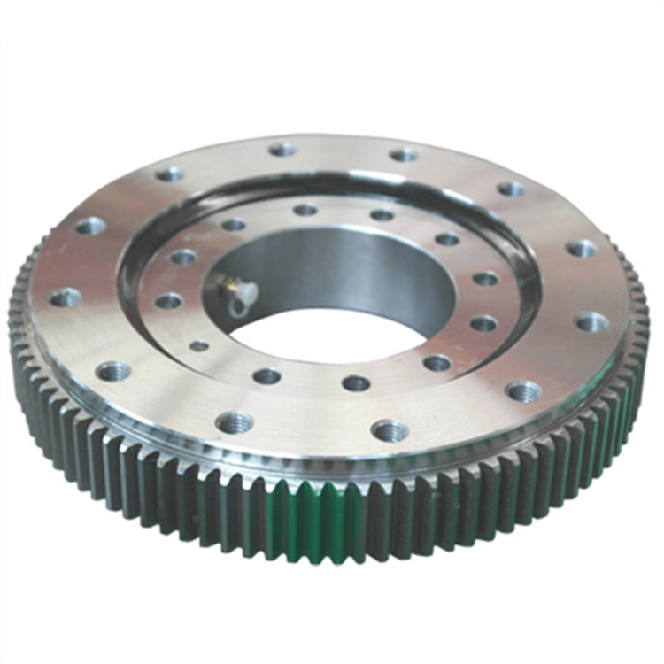 Slewing ring bearing manufacturers precision bearing manufacturers