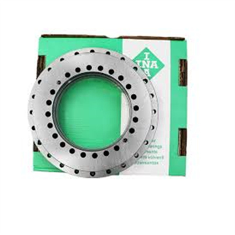 Slewing ring manufacturers ina slewing ring