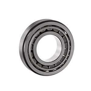 stud type track rollers 31312 bearing manufacturer