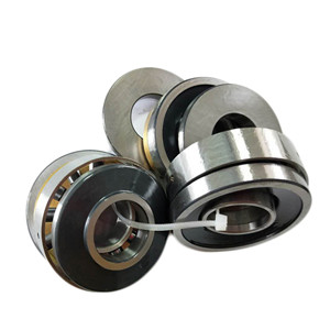 12mm roller bearing M3CT1242 cylindrical roller thrust bearings factory