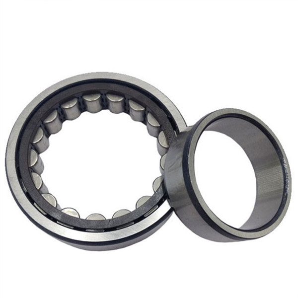timken cylindrical roller bearing