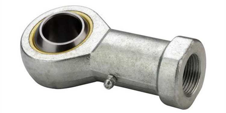 4mm rod ends bearing