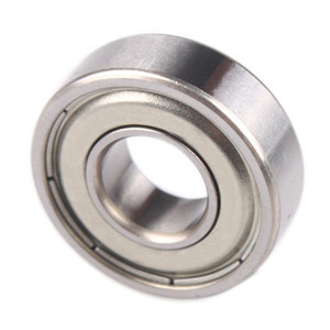 We are best 608 bearing manufacturer