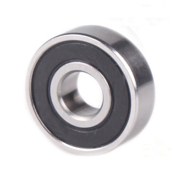 china 608 bearing manufacturer