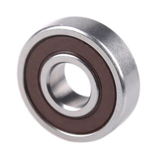 608 bearing manufacturer