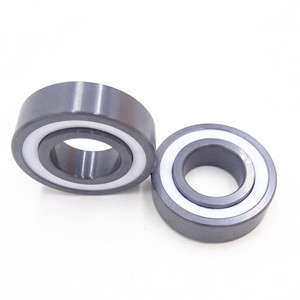 Wholesale ceramic bearings for motorcycle engines 6205 ceramic bearing