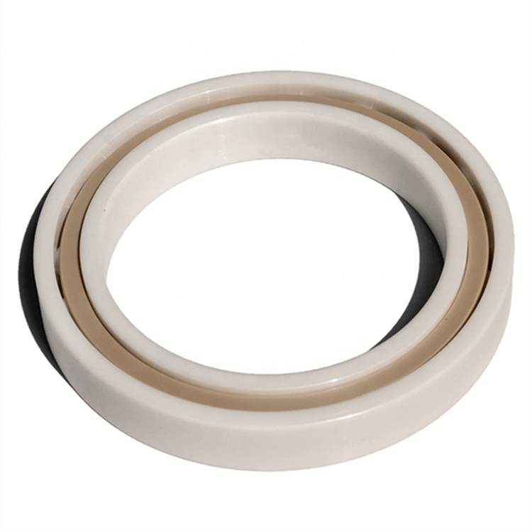 6805 2rs ceramic bearings 6805rs ceramic bearings