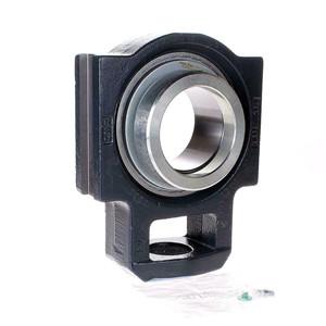 Supply ina bearing housing TTUE75-XL with ina pillow block bearing