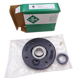 german made bearings INA PME25 schaeffler group bearing PME25-XL-N