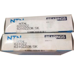 Supply NTN bearing from ntn japan company ntn 6310 ball bearing