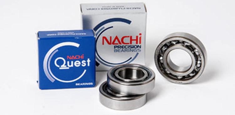 bearing nachi japan