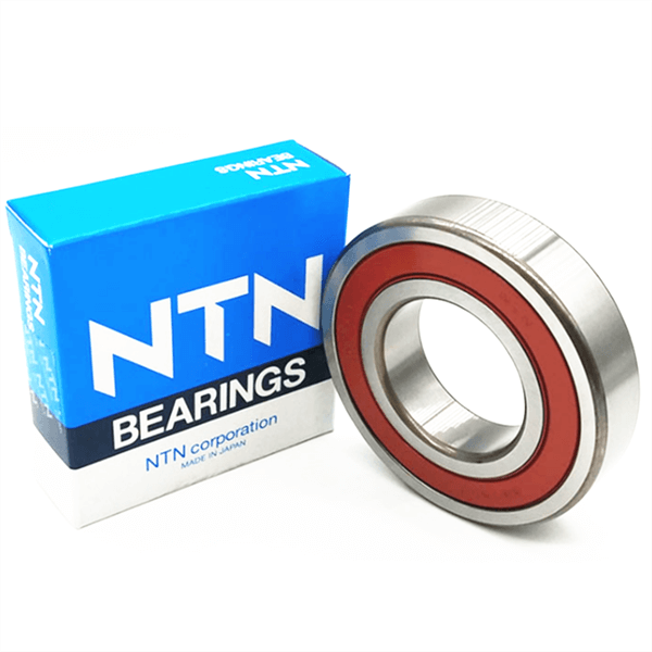 ntn bearing ntn corporation