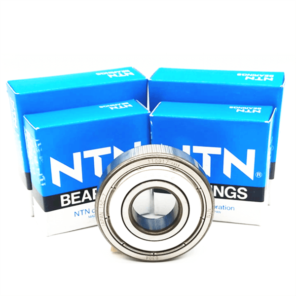 original bearing ntn corporation