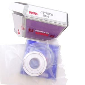 supplier best ceramic bearings NSK 6900CE ceramic bearing price