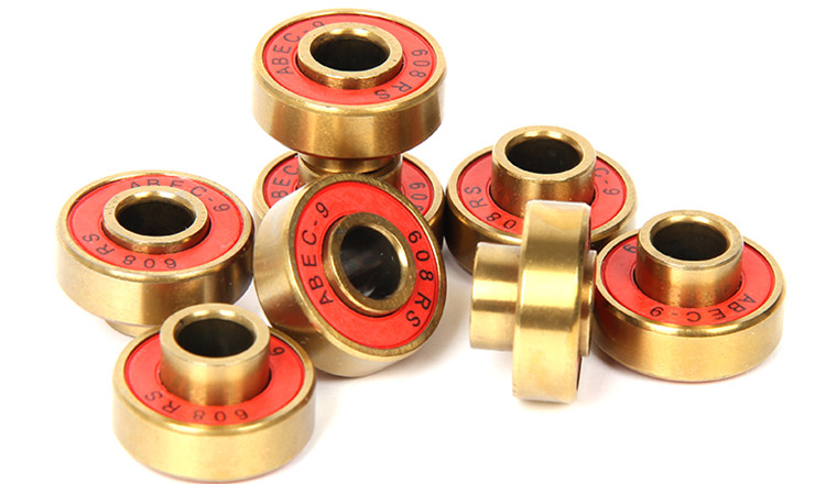 best cheap longboard bearing