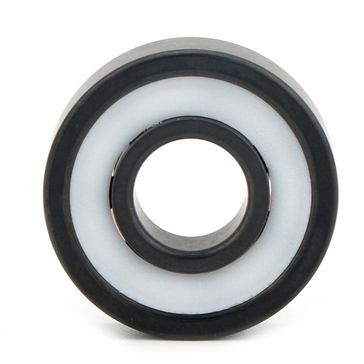 Ceramic bearings for electric motors 608zz ceramic bearings