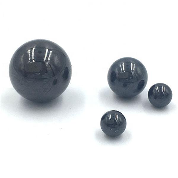 chinese ceramic bearings