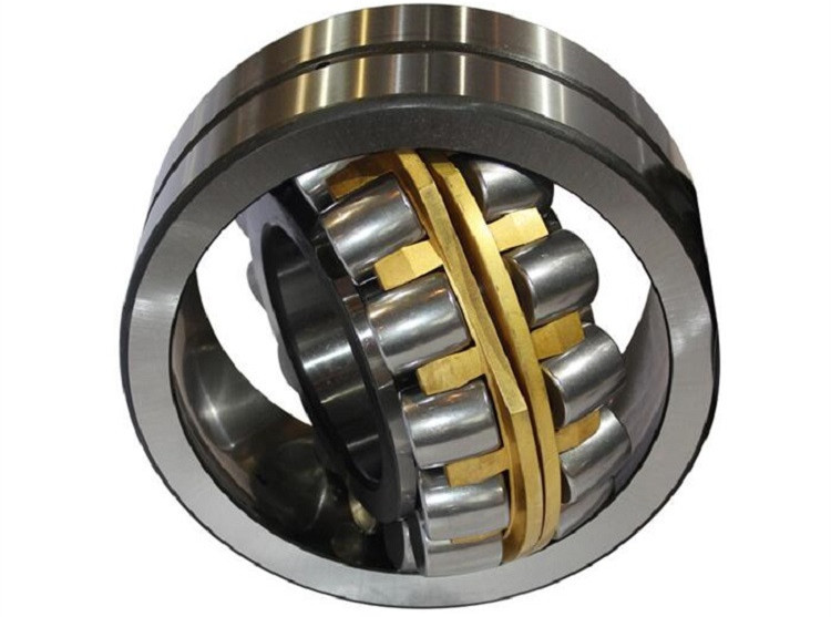 cooper split roller bearing