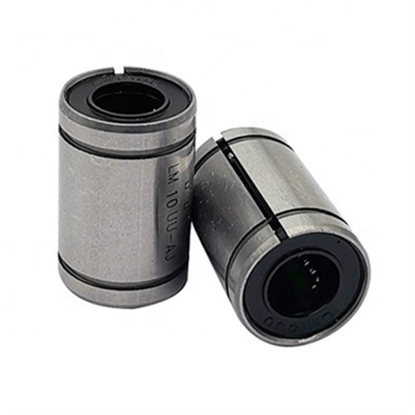 cross roller bearing slides bearing