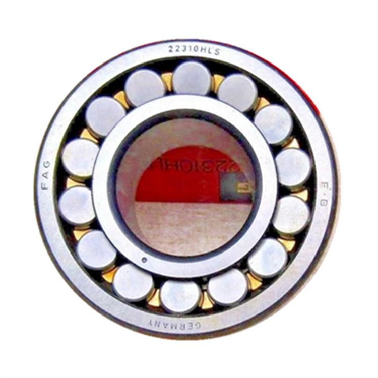 25mm badge Bones bearings