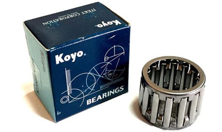 full ceramic bearings for motorcycle engines