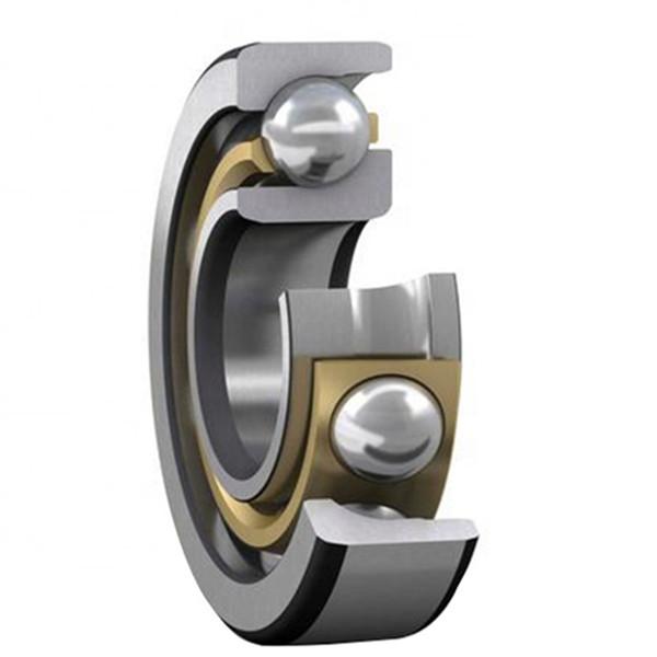 original high speed spindle bearings