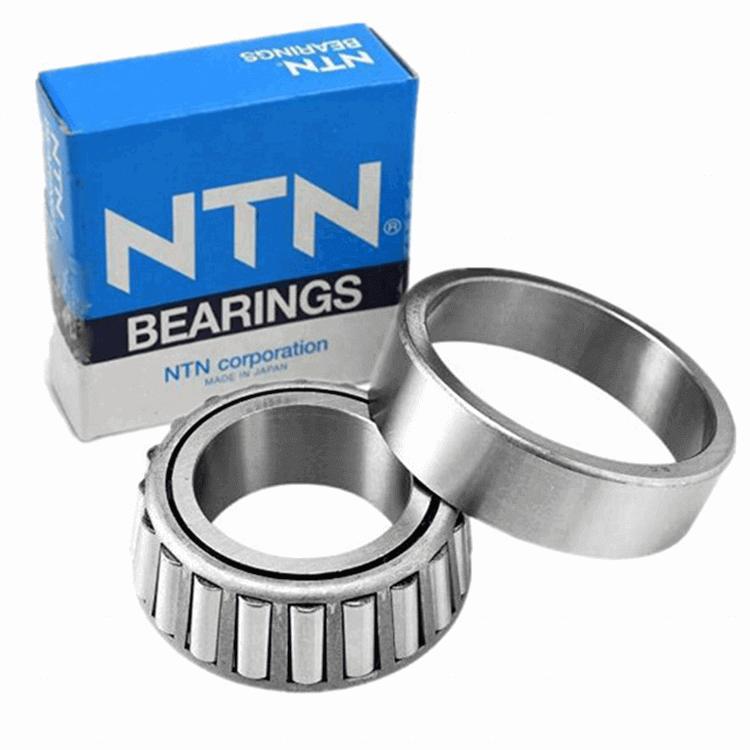 Imperial taper roller bearings 34478 bearing NTN 34274/34478