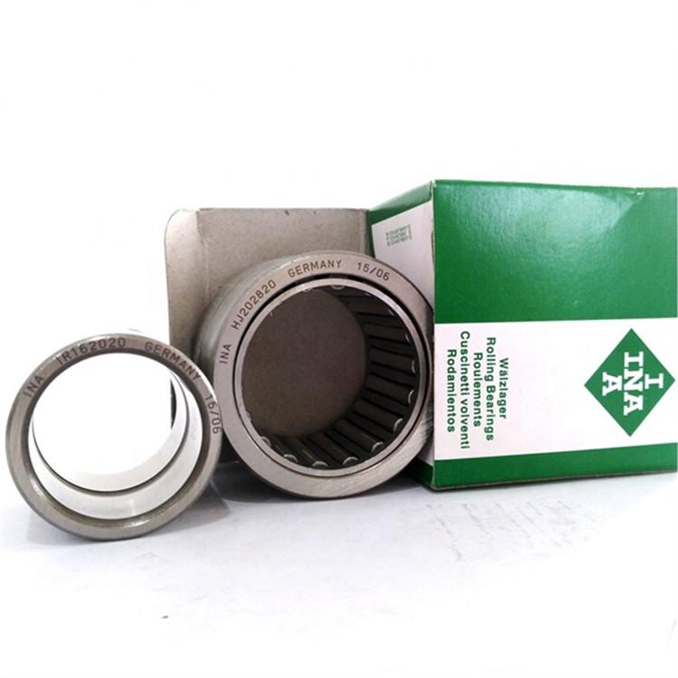 Ina bearing inner ring ina bearings distributors india HJ202820