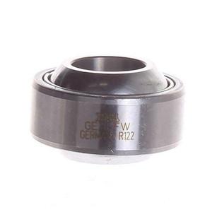 spherical sliding bearing GE20-FW ina spherical plain bearings 20x47x25mm
