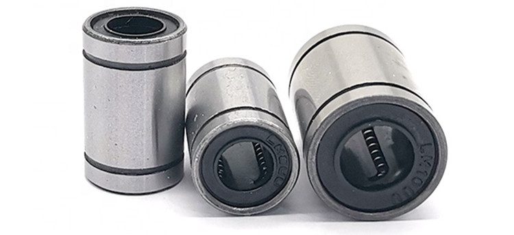 linear motion bearings suppliers