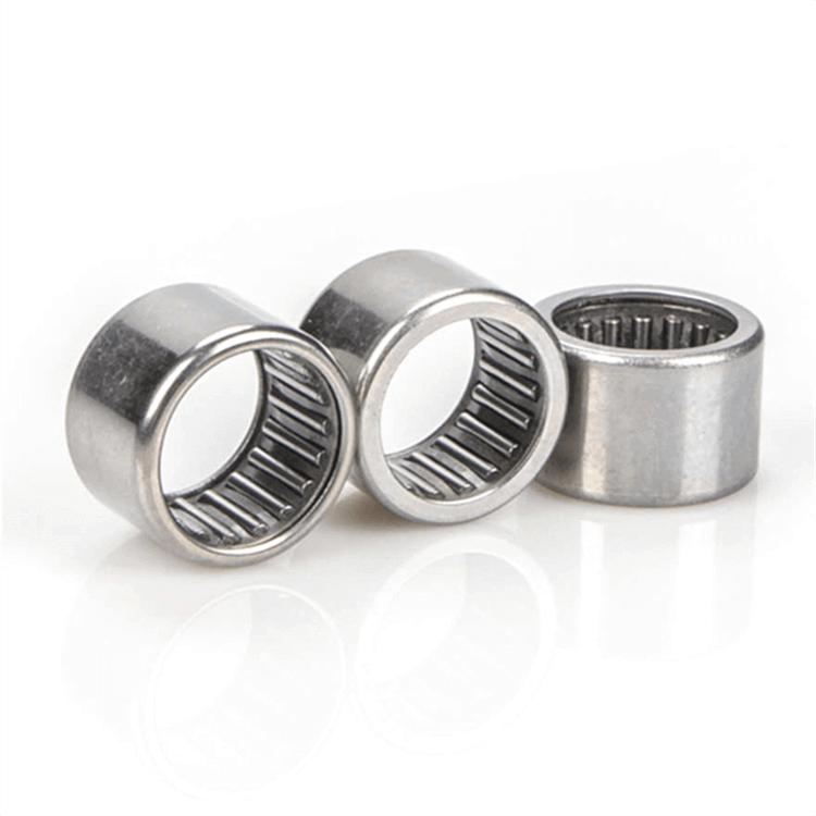 Loose needle rollers supplier hk0609 needle bearing