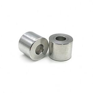 sleeve bearing manufacturers oilless bushings plain bearing manufacturers