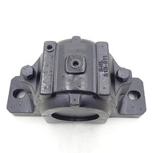 pillow block bearings manufacturers SNL513-611 plummer block manufacturers