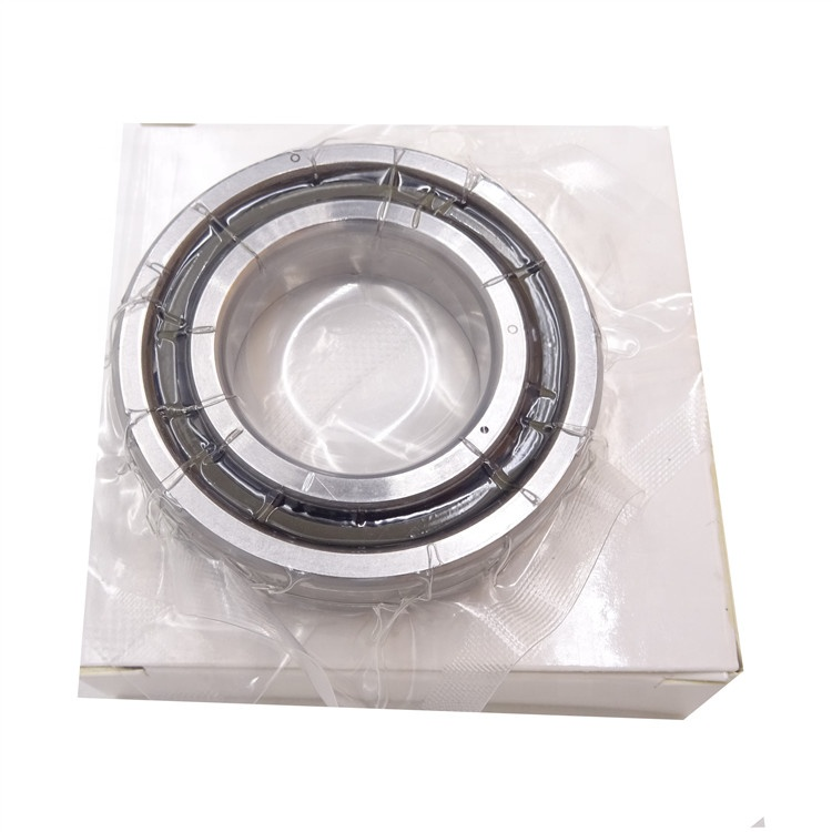 Precision angular contact bearings B7006C bearing
