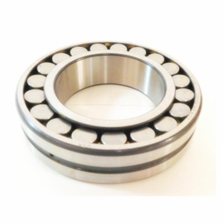 Self aligning spherical bearing axial spherical plain bearings
