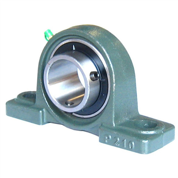 original spherical pillow block bearings