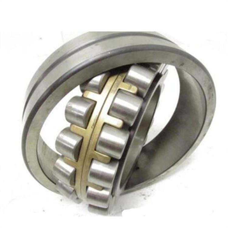 Spherical roller bearing housing spherical bearing india