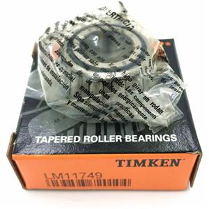 Do you need timken cup bearings?
