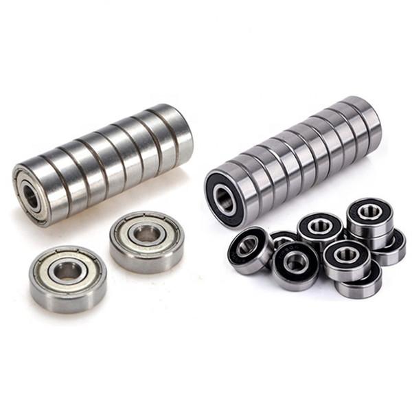 china 10mm outer diameter bearing