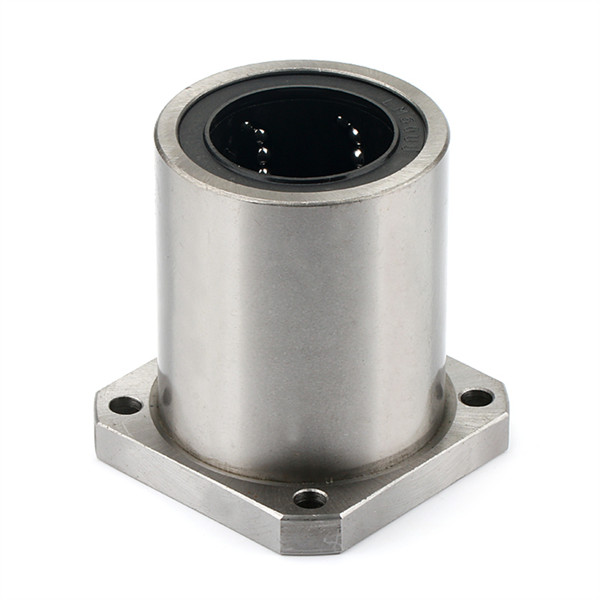 12mm linear bearing
