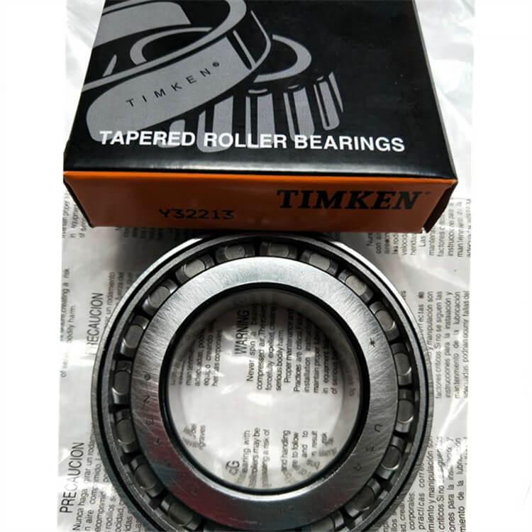 32014 bearing timken tapered roller bearing size chart