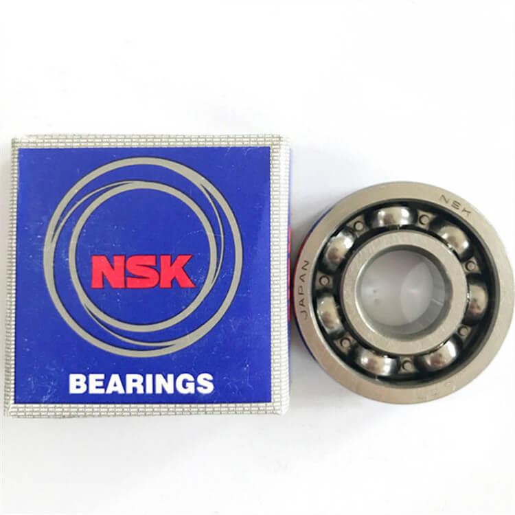 6006 bearing price NSK ball bearing price amazon
