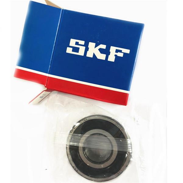 original angular contact ball bearing skf