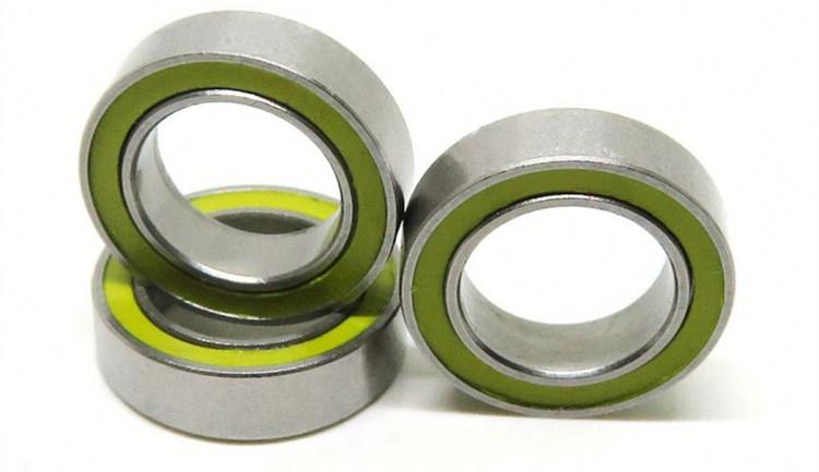 anti friction ball bearing