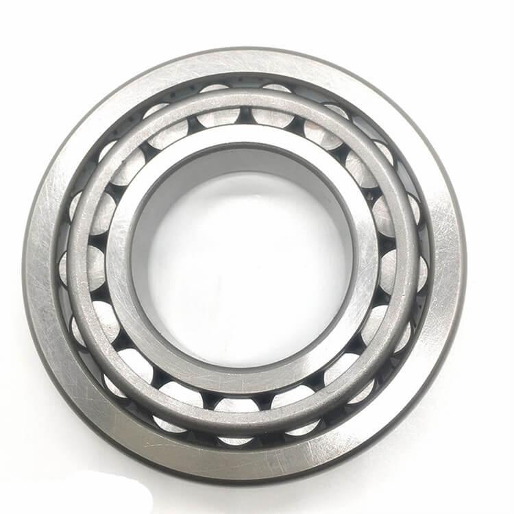 Anti friction roller bearing 32030x manuafcturer