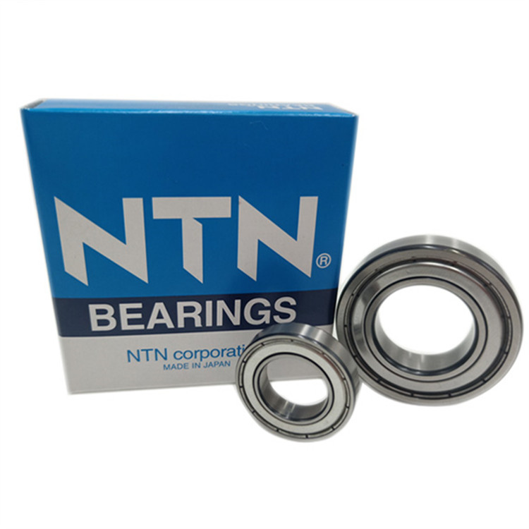 Ball bearings different types NTN 6305 c3 bearing manufacturer