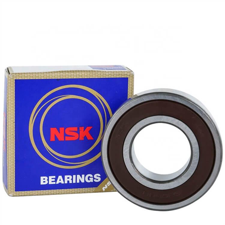 Ball race bearing for mio NSK 6005 bearing price