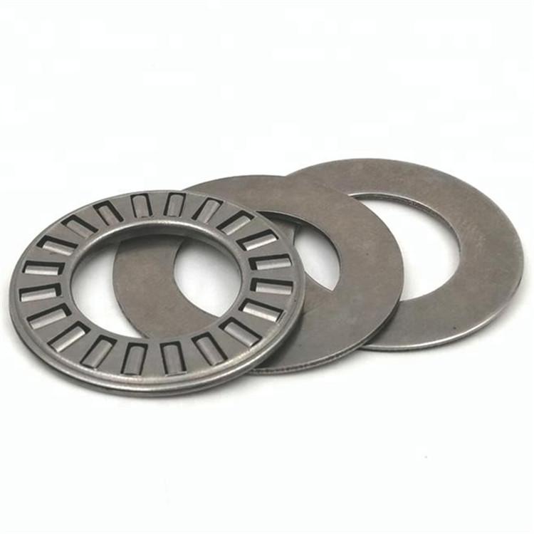 Cylindrical needle roller bearing axk 6590 supplier