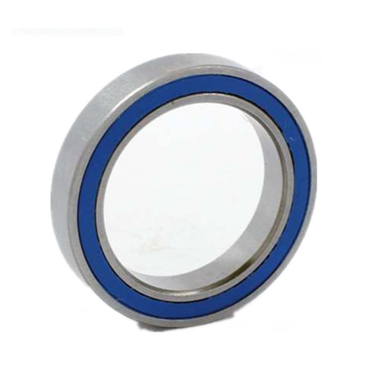 Full complement ball bearing 63800 2rs bearing supplier