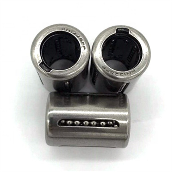 ina linear bearings